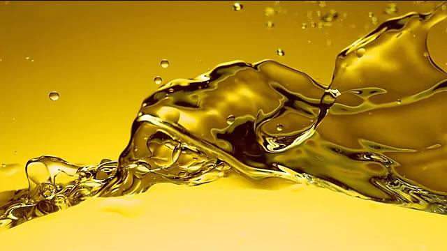 Venta de aceites Shell en jujuy