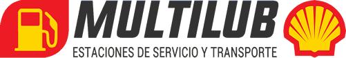 Estaciones de Servicio Shell en Salta y Jujuy